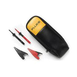 Electrical Tester Accessories