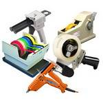 Dispensers & Applicators