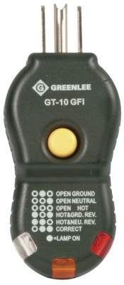 /userfiles/images/products/3/332-GT-10GFI.jpg