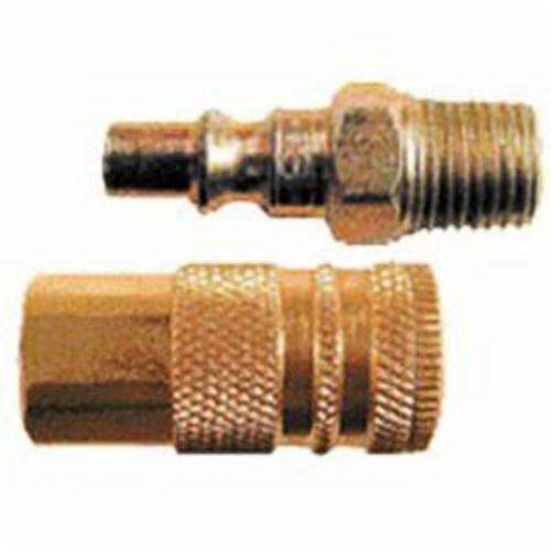 /userfiles/images/products/C/Coilhose_150_1_DL.jpg