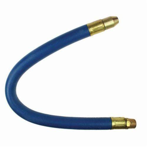 /userfiles/images/products/C/Coilhose_90406.jpg