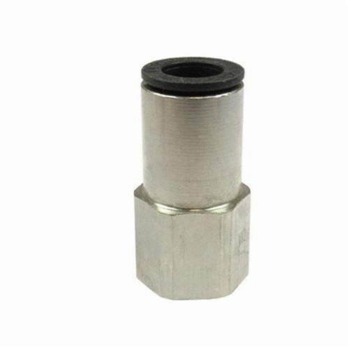 /userfiles/images/products/C/Coilhose_CL660402.jpg