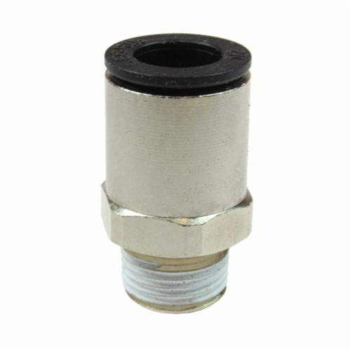 /userfiles/images/products/C/Coilhose_CL680302.jpg