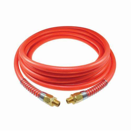/userfiles/images/products/C/Coilhose_GF60254Q.jpg