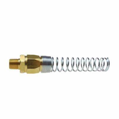 /userfiles/images/products/C/Coilhose_GFRM0604SR.jpg