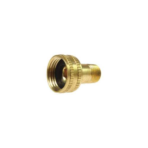 /userfiles/images/products/C/Coilhose_GP3414.jpg
