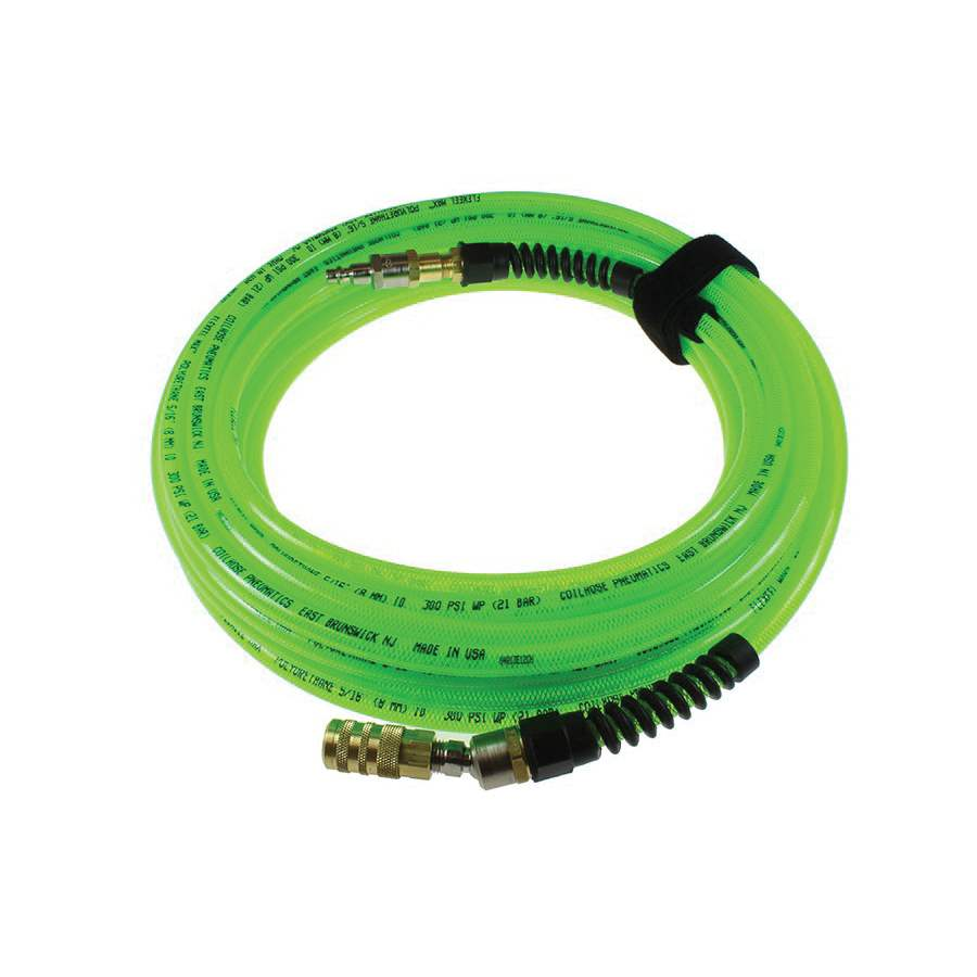 /userfiles/images/products/C/Coilhose_PFX4050GS16XS.jpg