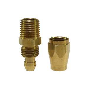 /userfiles/images/products/C/Coilhose_PRM0604_DL.jpg