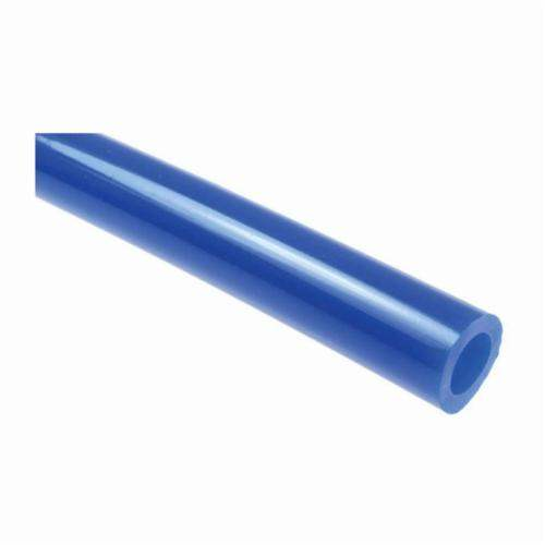 /userfiles/images/products/C/Coilhose_PT0404_1000B.jpg