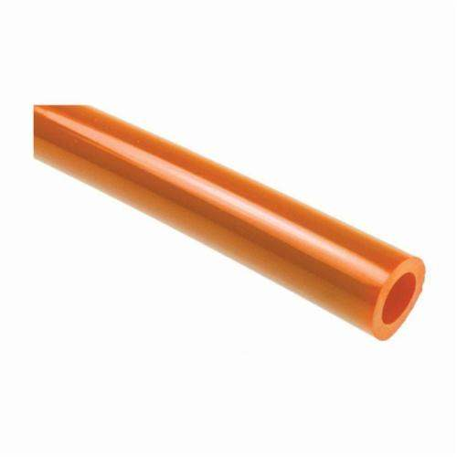 /userfiles/images/products/C/Coilhose_PT0404_1000Q.jpg