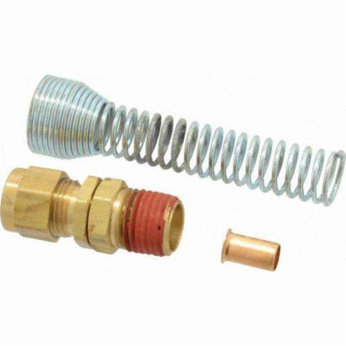 /userfiles/images/products/C/Coilhose_RK092.jpg