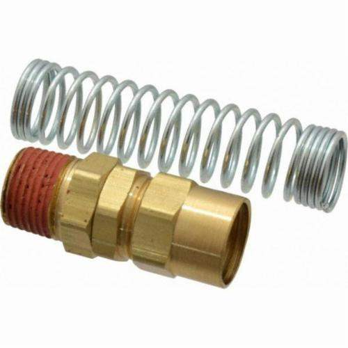 /userfiles/images/products/C/Coilhose_RK119.jpg