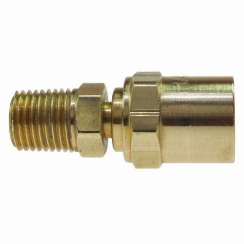 /userfiles/images/products/C/Coilhose_RM061106.jpg