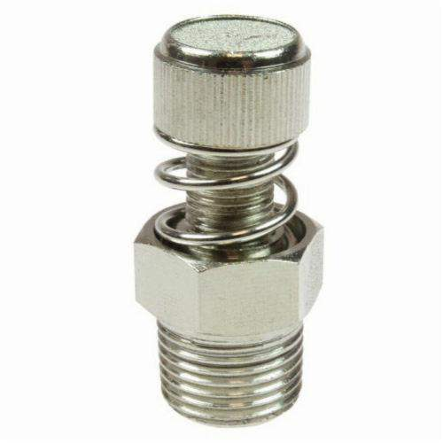 /userfiles/images/products/C/Coilhose_RM28.jpg
