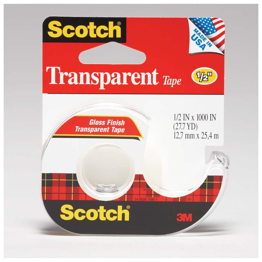 /userfiles/images/products/S/Scotch_021200_01031_New.jpg