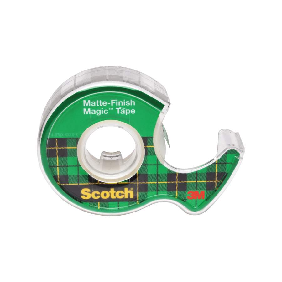/userfiles/images/products/S/Scotch_021200_01113_New.jpg