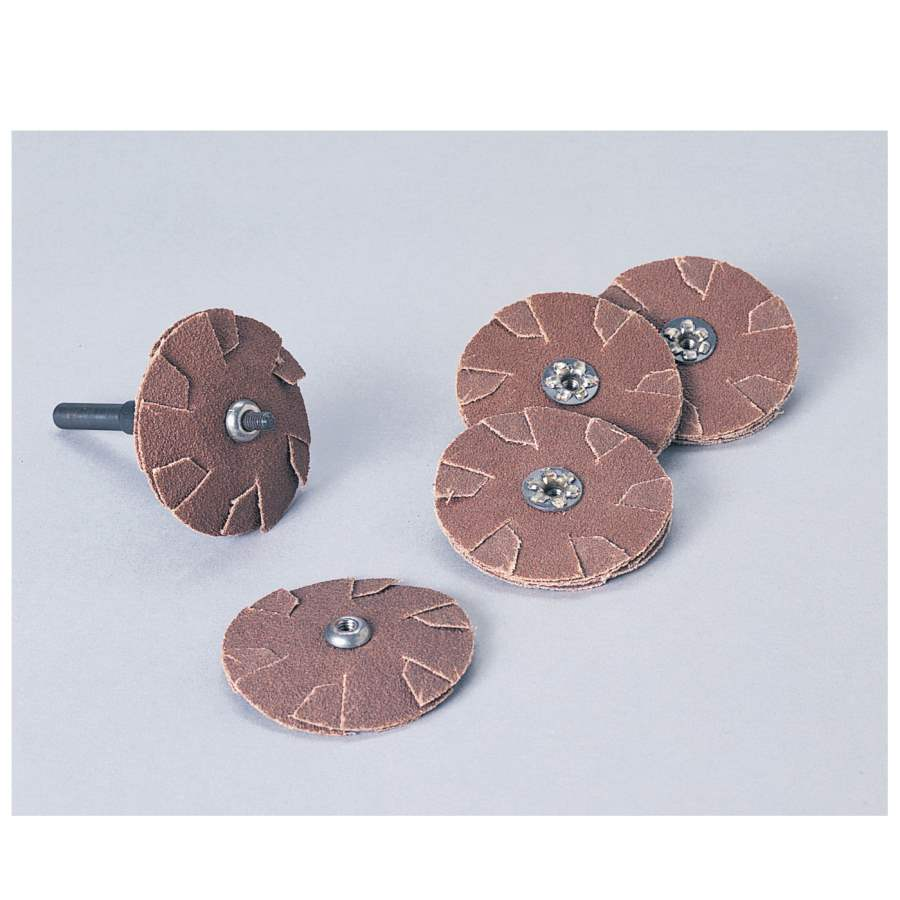 /userfiles/images/products/S/Standard_Abrasives_051115_32985_New.jpg