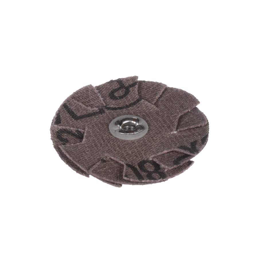 /userfiles/images/products/S/Standard_Abrasives_051115_41474_New.jpg